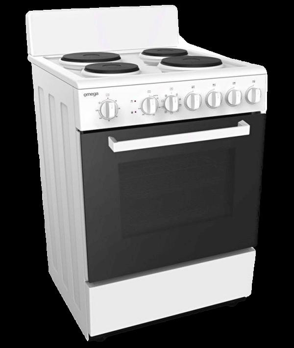 Omega Appliance Repairs Perth Call Us 08 9302 3475